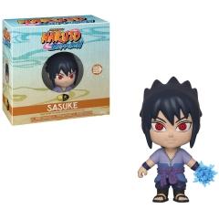 Фигурка Funko 5 Star: Naruto: Sasuke 41072