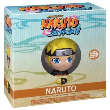 Фигурка Funko 5 Star: Naruto: Naruto 41078