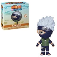 Фигурка Funko 5 Star: Naruto: Kakashi 41079