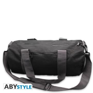 Сумка ABYstyle Overwatch Sport bag Logo 325