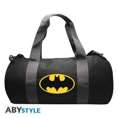 Сумка ABYstyle DC Comics Sport bag Batman 328