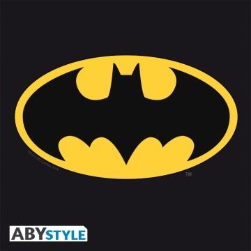 Сумка ABYstyle DC Comics Sport bag Batman 328