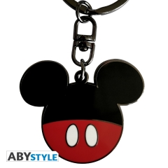 Брелок ABYstyle DISNEY Mickey design 238