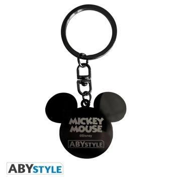 Брелок ABYstyle DISNEY Mickey design 238