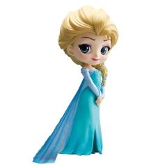 Фигурка Q Posket Disney Characters Elsa 35507