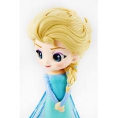 Фигурка Q Posket Disney Characters Queen BP19879P