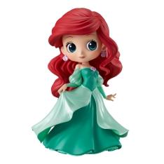 Фигурка Q Posket Disney Characters Ariel Princess 35684