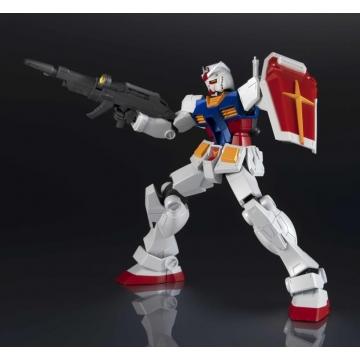 Фигурка Gundam Universe RX-78-2 Gundam 55490-1