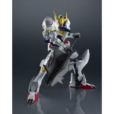Фигурка Gundam Universe ASW-G-08 Gundam Barbatos 55493-2