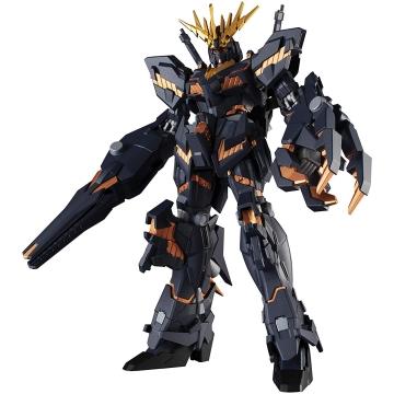 Фигурка Gundam Universe RX-0 Unicorn Gundam 02 Banshee 57469-5