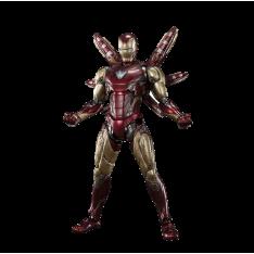 Фигурка SH Figuarts Avengers Endgame Iron Man Mark 85 58732-9