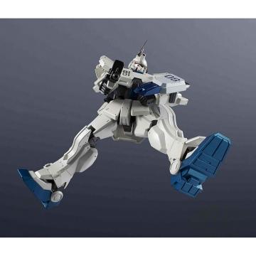 Фигурка Gundam Universe RX-79(G)Ez-8 Gundam Ez8 589569