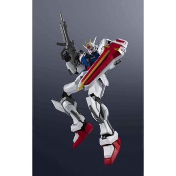Фигурка Gundam Universe GAT-X105 Strike Gundam 589576