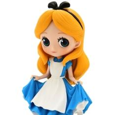 Фигурка Q Posket Disney Characters Alice 82578P
