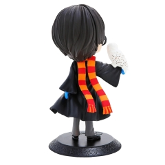 Фигурка Q Posket Harry Potter: Harry Potter 85277P