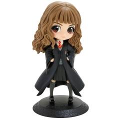 Фигурка Q Posket Harry Potter: Hermione Granger 85279P