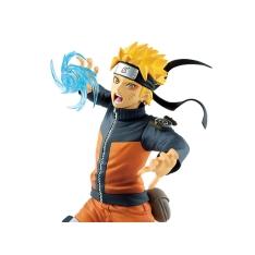 Фигурка Banpresto Naruto Shippuden Vibration Stars Uzumaki Naruto 19961