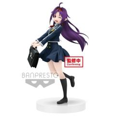 Фигурка Banpresto Sword Art Online Konno Yuuki 39990