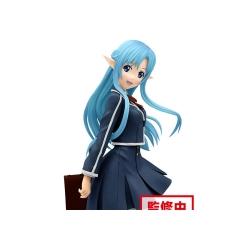 Фигурка Banpresto Sword Art Online Asuna 39991