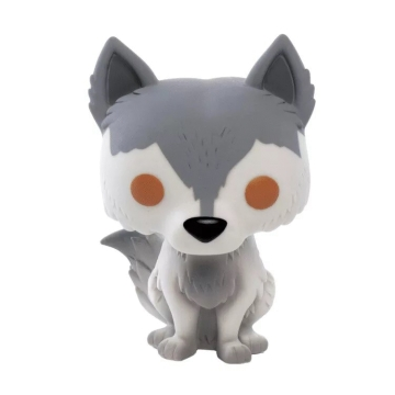 Набор Funko POP and Tee Box: Game of Thrones: Nymeria (XL) 38642