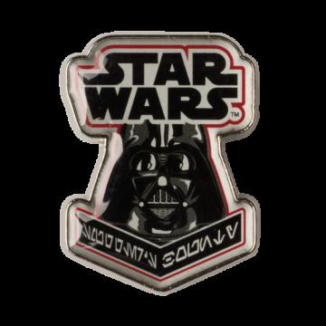 Коробка Funko Star Wars: Smugglers Bounty: Sith Box