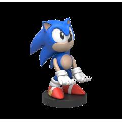 Подставка Cable Guys Classic Sonic