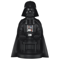 Подставка Cable Guys Star Wars Darth Vader 300010