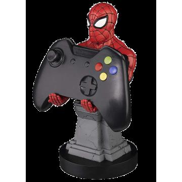 Подставка Cable Guys Marvel Spider Man