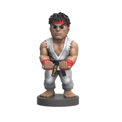 Подставка Cable Guys Street Fighter Ryu