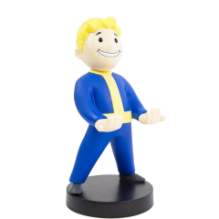 Подставка Cable Guys Fallout 76 Vault Boy