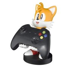 Подставка Cable Guys Sonic Tails