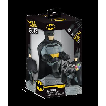 Подставка Cable Guys DC Comics Batman