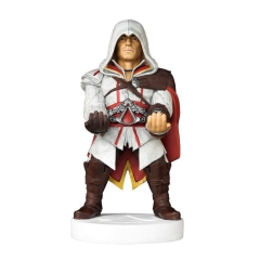 Подставка Cable Guys Assassins Creed: Ezio