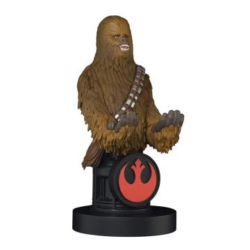 Подставка Cable Guys Star Wars Chewbacca 300146