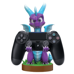 Подставка Cable Guys Ice Spyro