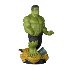 Подставка Cable Guys XL: Avengers: Hulk