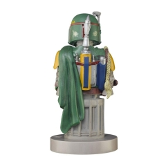 Подставка Cable Guys Star Wars Boba Fett 300154