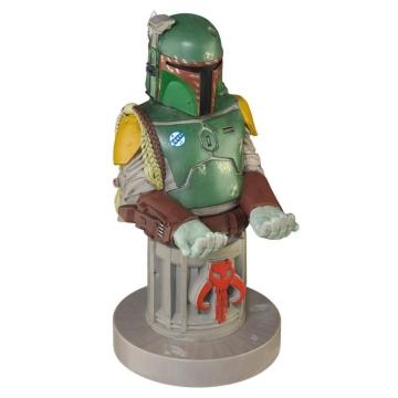 Подставка Cable Guys Star Wars Boba Fett 300154