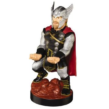 Подставка Cable Guys Avengers Thor 300203