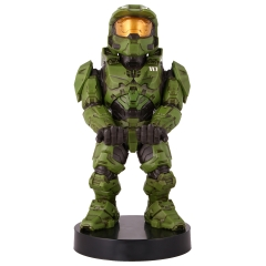 Подставка Cable Guys Master Chief 300232