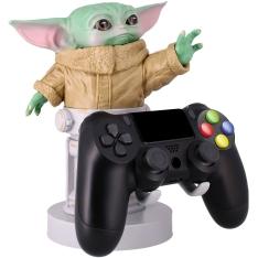 Подставка Cable Guys Star Wars The Child 300234