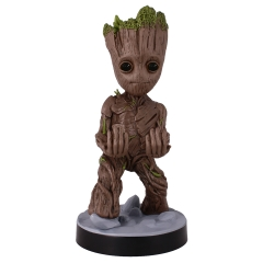 Подставка Cable Guys Toddler Groot 300237