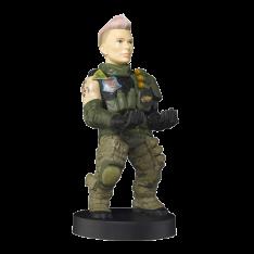 Подставка Cable Guys Call of Duty: Battery