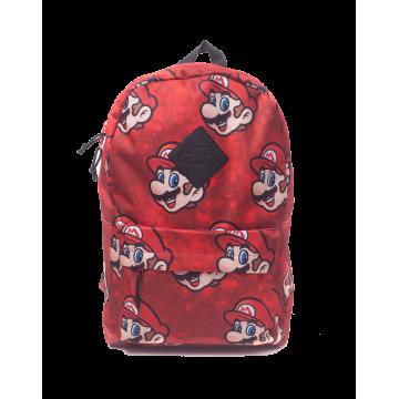 Рюкзак Difuzed Nintendo Super Mario 130733