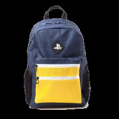 Рюкзак Difuzed Playstation Colour Block 226601