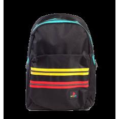 Рюкзак Difuzed Playstation Retro Logo 718645