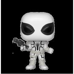 Фигурка Funko POP! Marvel: Agent Venom Chase Exclusive 41239