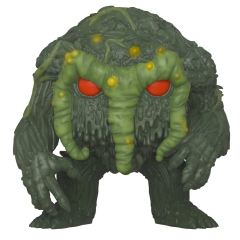 Фигурка Funko POP! Marvel: Man-Thing Exclusive 40799