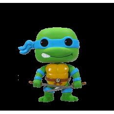 Фигурка Funko POP! Teenage Mutant Ninja Turtles: Leonardo 03342