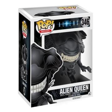 "Фигурка Funko POP! Aliens: 6"" Queen Alien 10134"